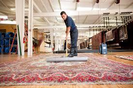 atlantarugrestoration.com - Atlanta Rug Cleaning